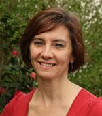 Amy Panzer   Director, St. John's Day School & Nursery Coordinator
