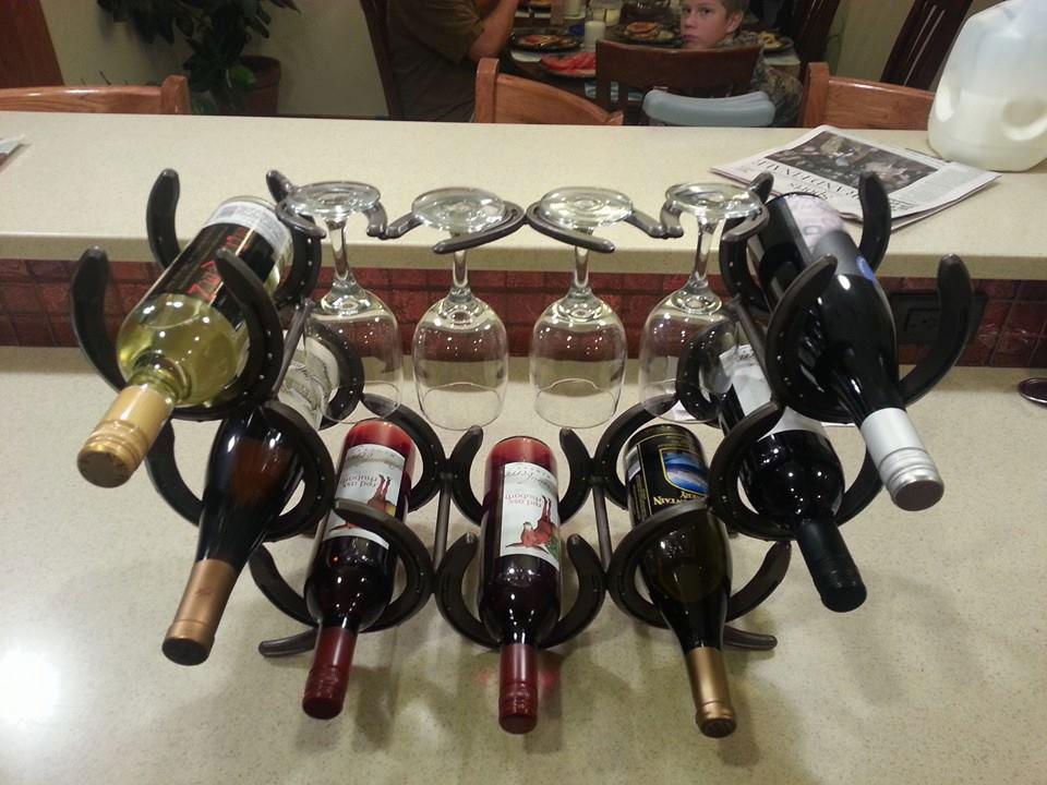 Counter-Top-Wine-Rack.jpg