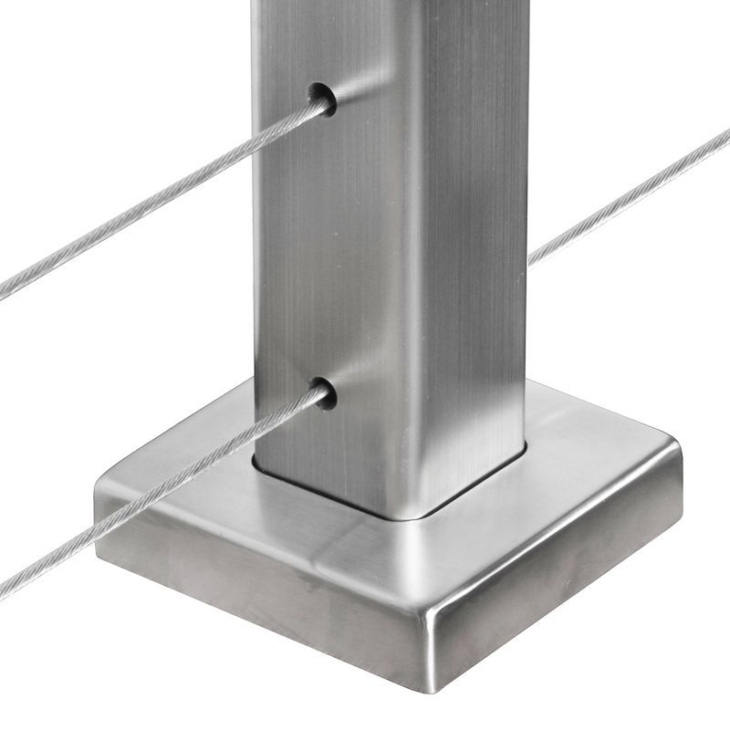 cover-plate-for-square-stainless-steel-intermediate-posts-75.jpg