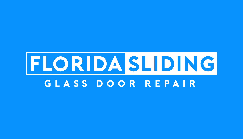 Florida Slider Glass Door Repairs - Windermere, Leesburg, the Villages, Mount Dora, Apopka, Celebration, Orlando,
