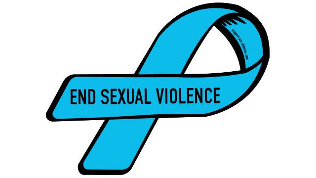 end_violence.jpg