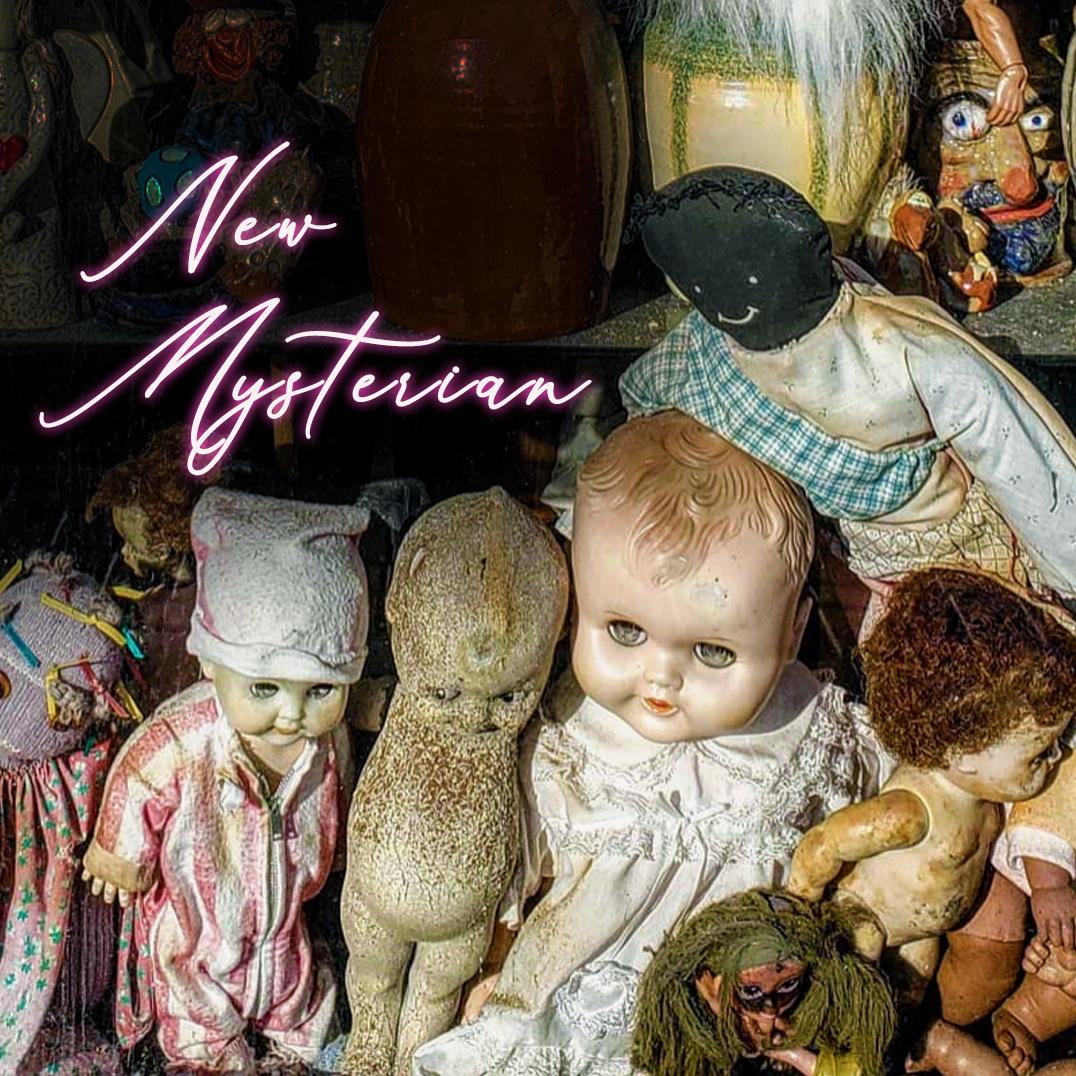 New Mysterian_Album Art.jpg