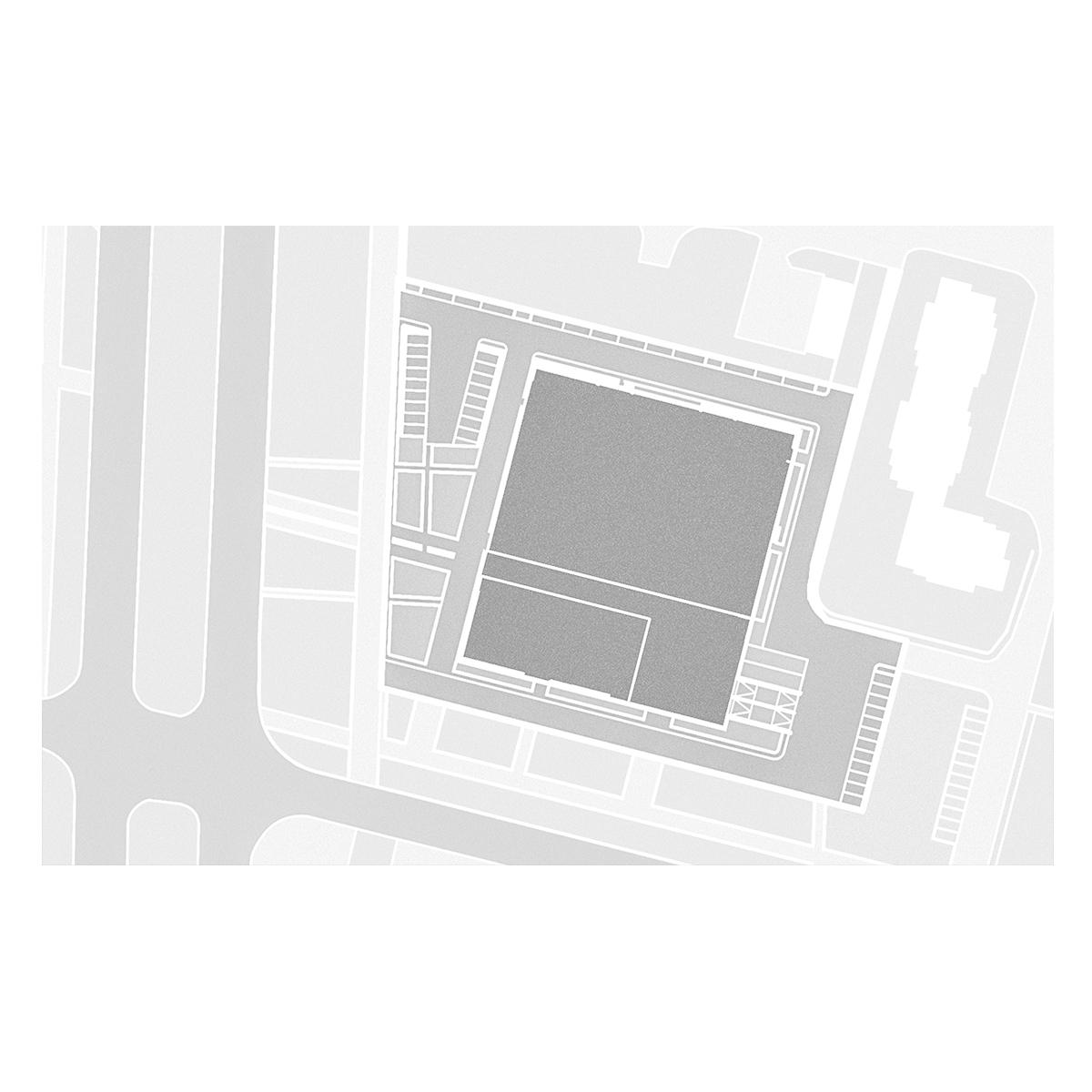 klein 2012-RU-VZL-lp.jpg