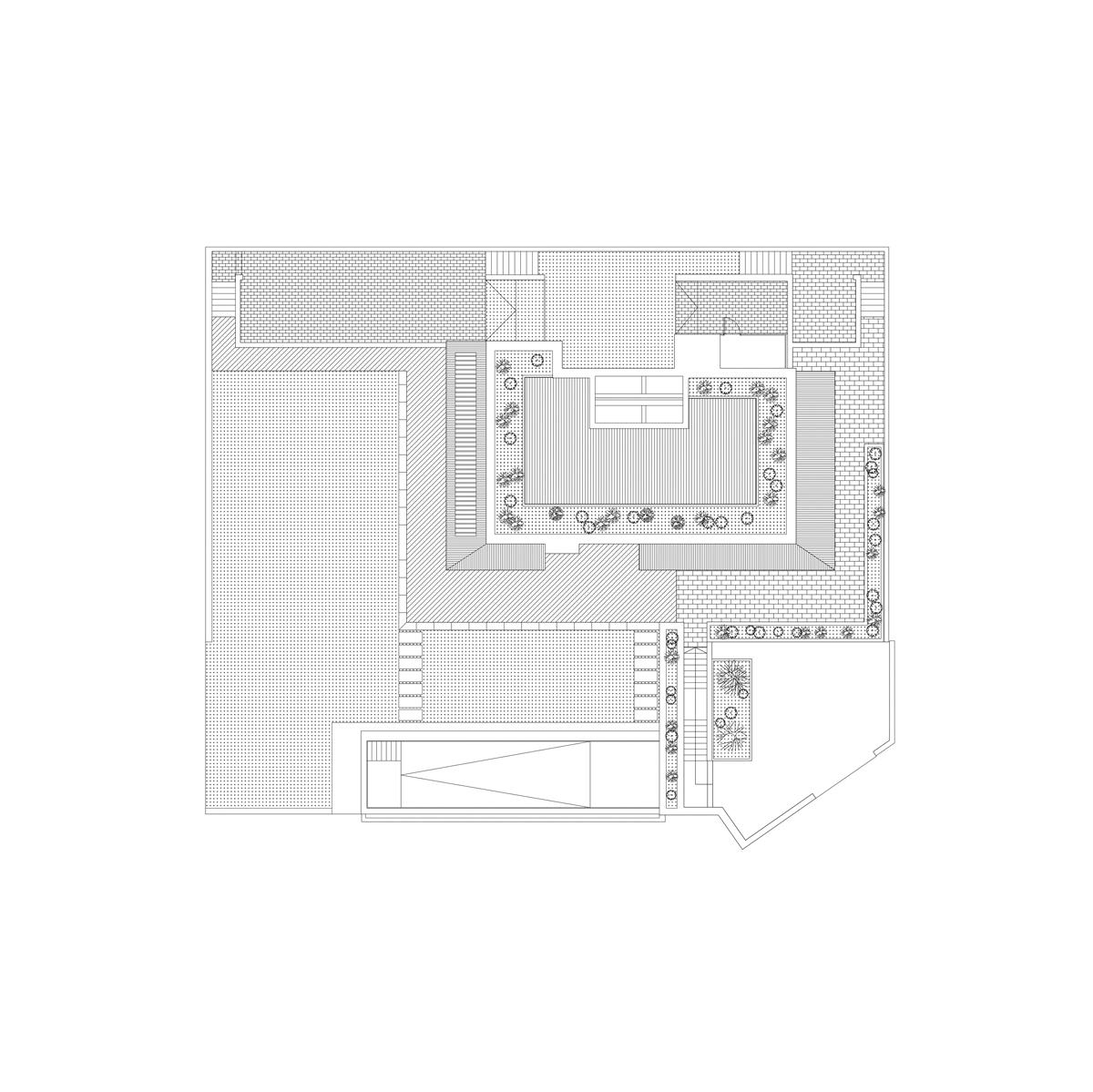klein 2015-FR-VCF-lp.jpg