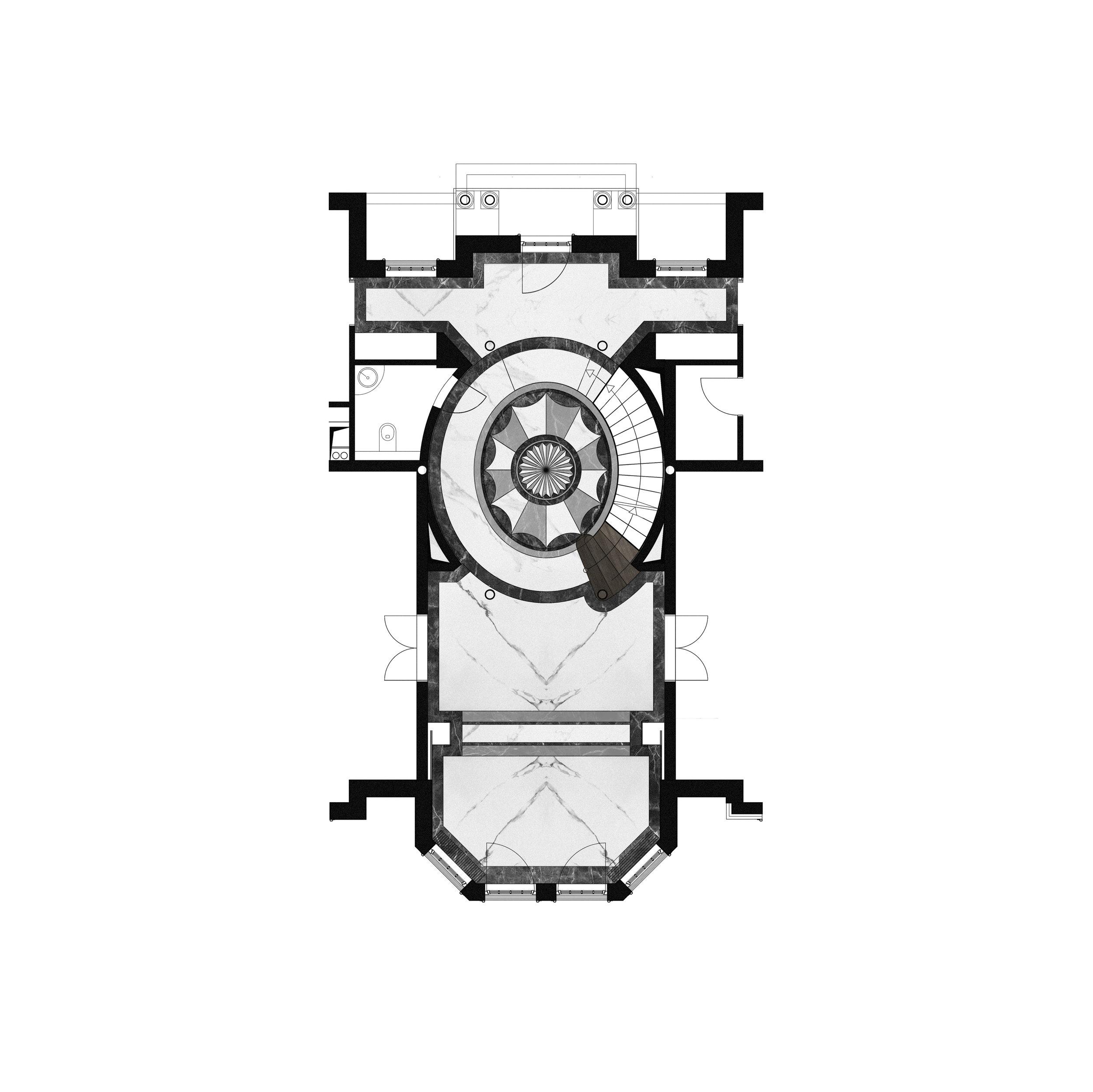 2017-FR-VEP_ID-pln1.jpg