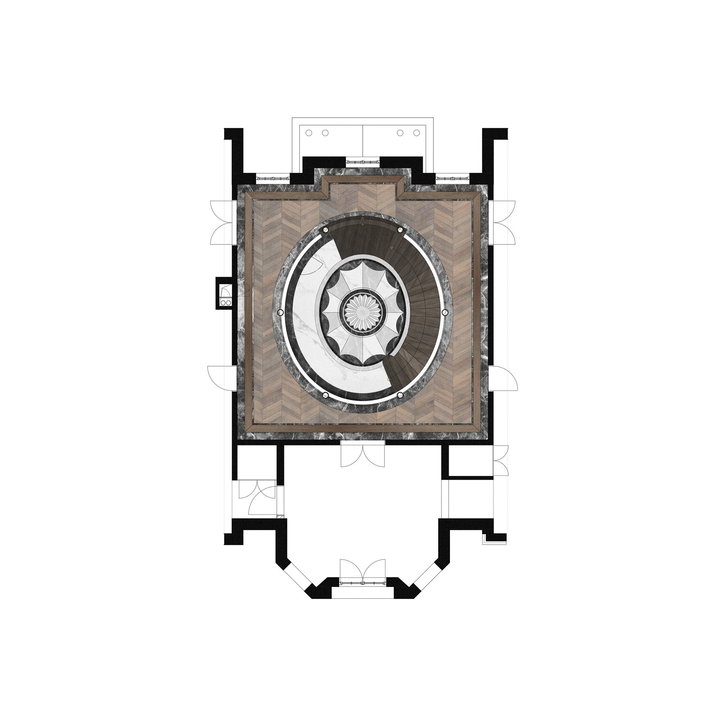 2017-FR-VEP_ID-pln.jpg