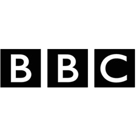 bbcLogos.png