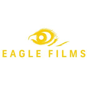 EaglefilmsLogos.png