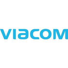ViacomLogos.png