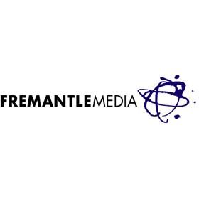FremantleMediaLogos.png