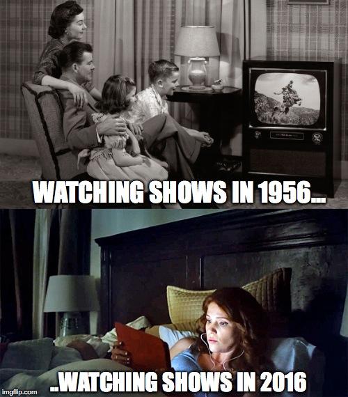 Evolution of TV blog pic.jpg