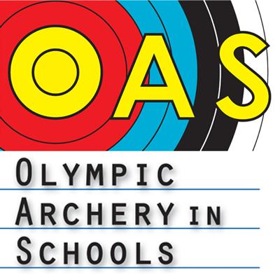 OAS-Square.jpg