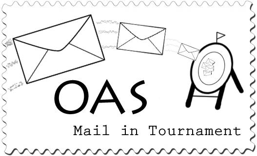 Mail-in-logo.jpg