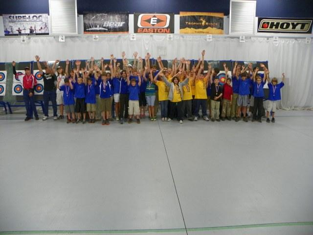 ENSC-Indoor-Tournaments-2012.jpg