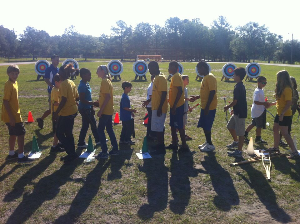 2012-fl-oas-competition.jpg