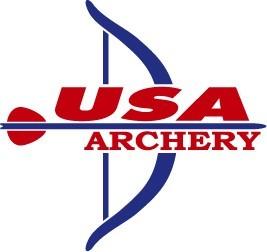 USAA_Logo.jpg