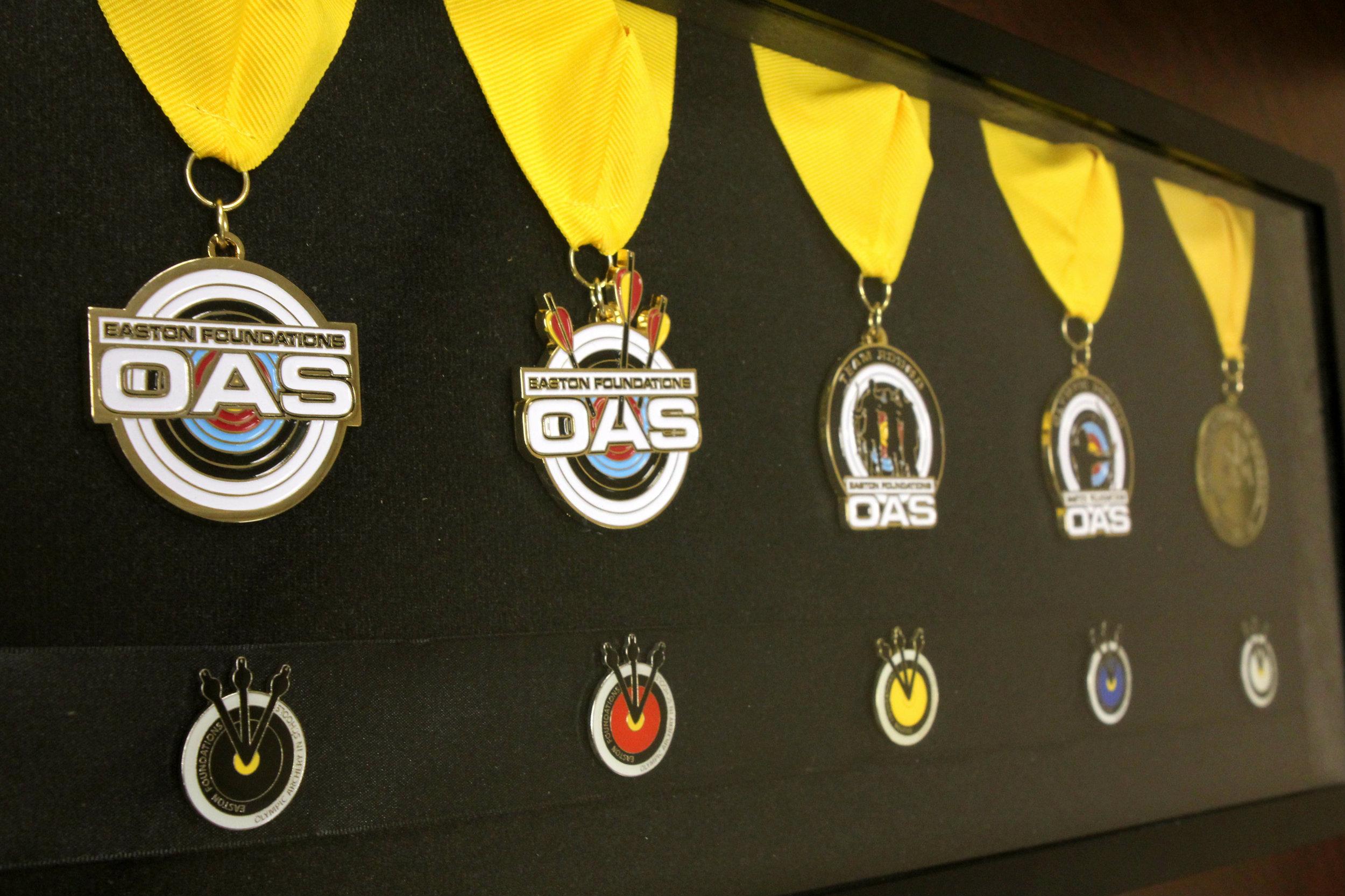 Medals-2013-92.jpg