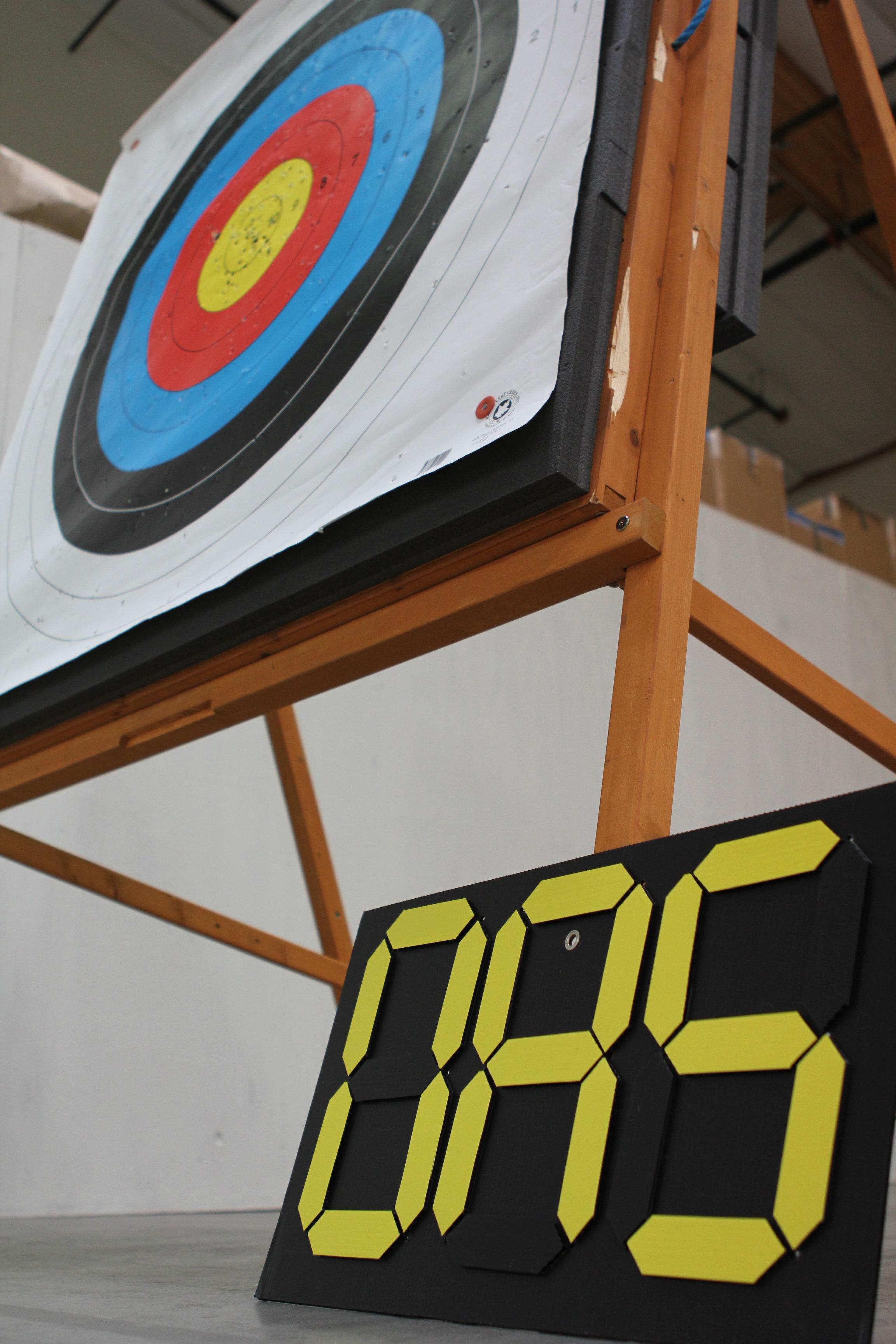 OAS-Scoreboard-2.jpg