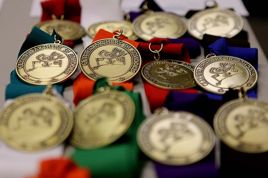 2012-Mail-in-Medals.jpg