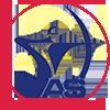 oas logo icon