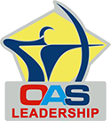 eric leadership