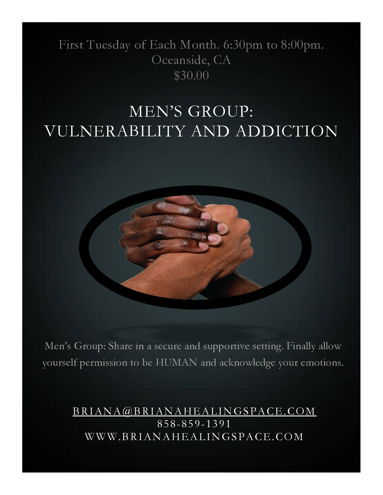 Men's Vulnerability and Addiction Group-page0001.jpg