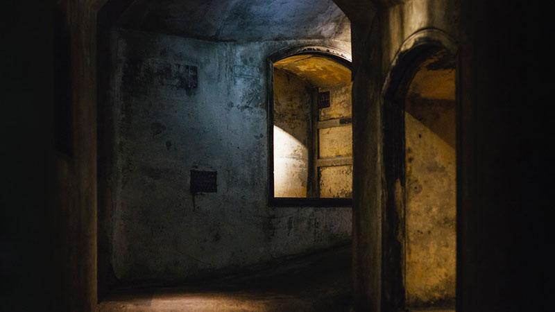 Tunnel-2.jpg