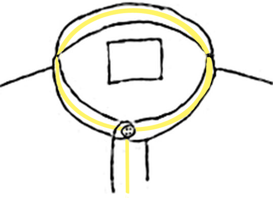collar w yellow stripe.jpg