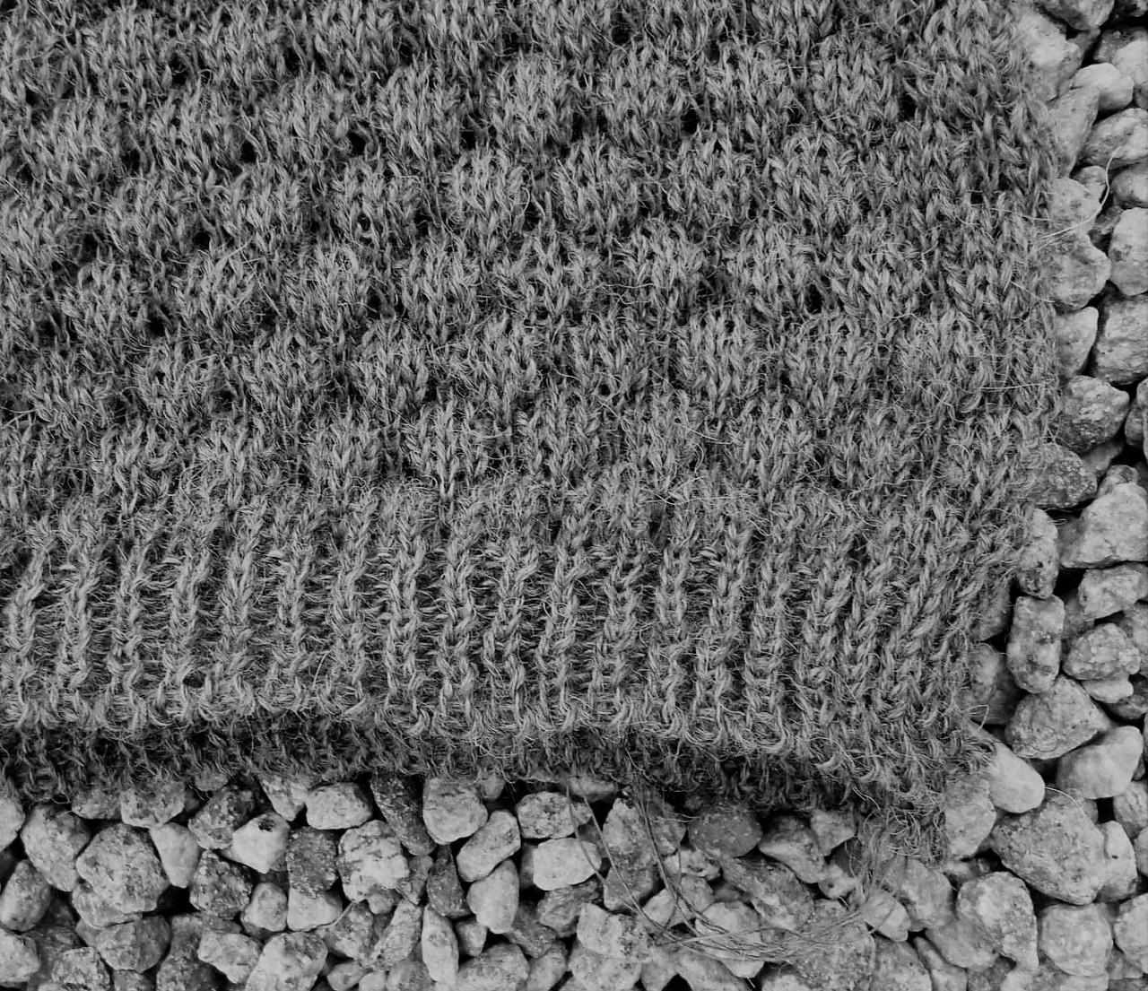 Easy Piece by Leluma bubble knit dtl.jpg