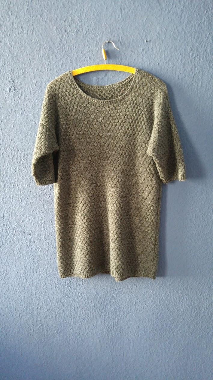 Easy Piece by Leluma Design bubble knit a.jpg