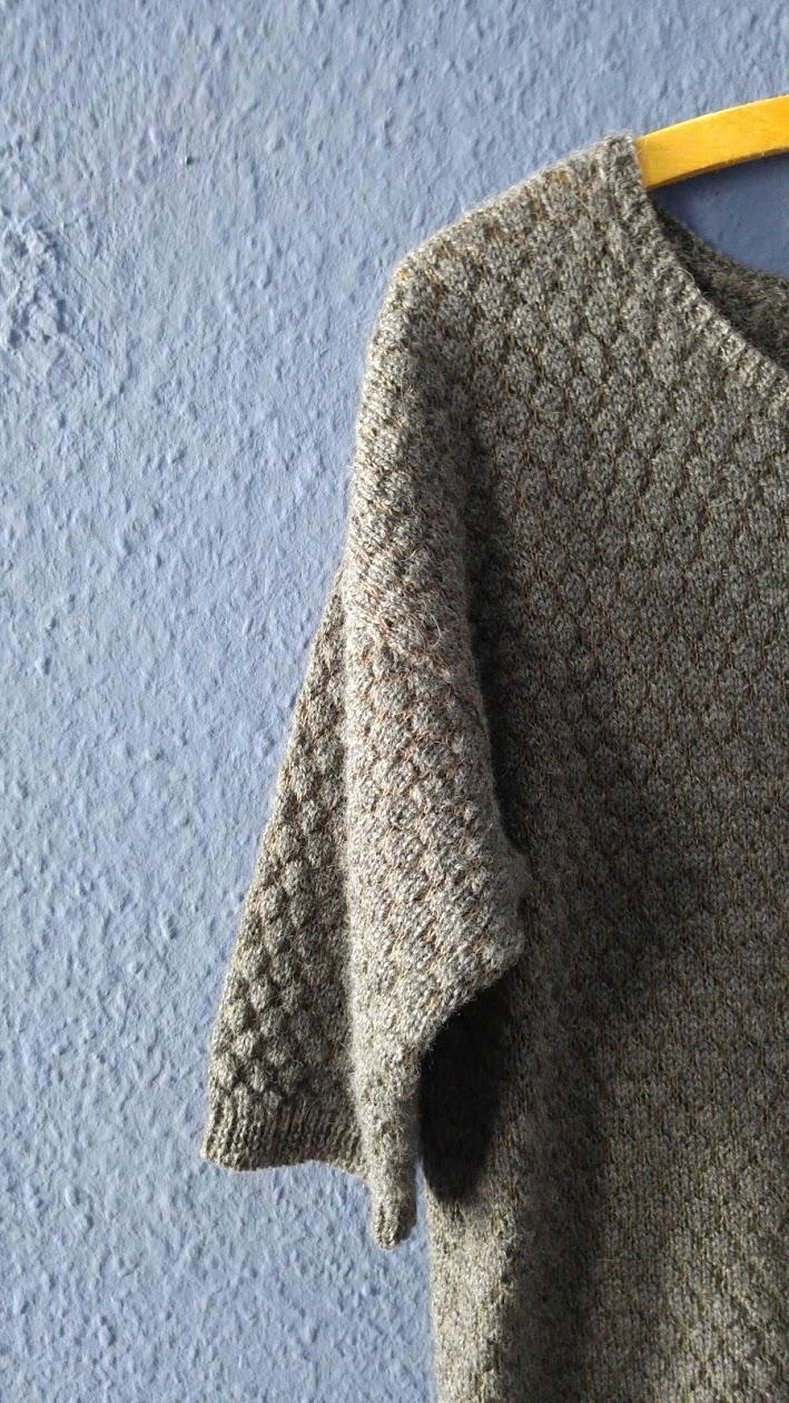 Easy Piece by Leluma Design bubble knit c.jpg