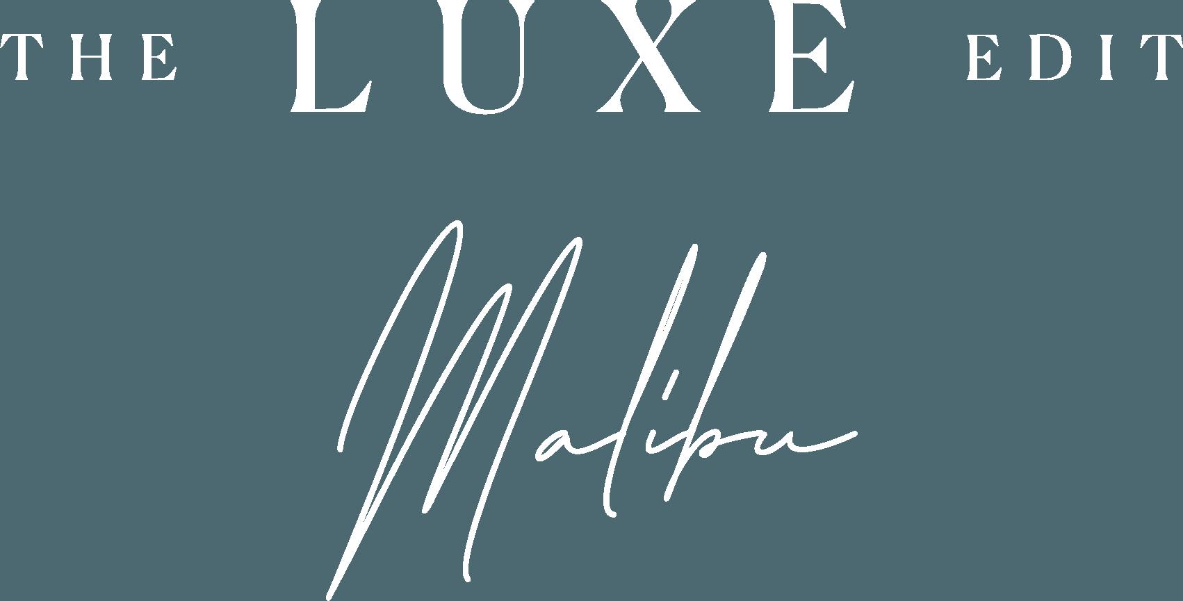 The Malibu Edit Logo.png
