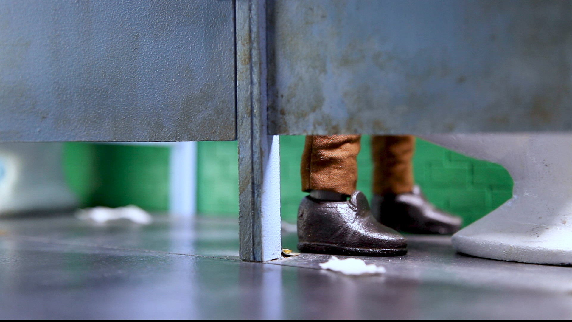 FOOT_STALL.jpg
