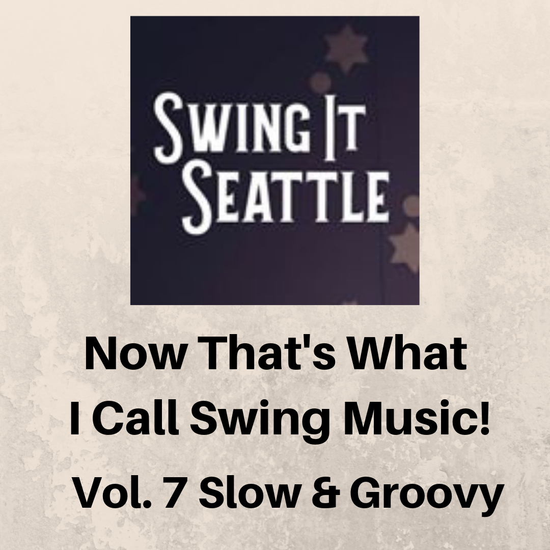 Now That's What I Call Swing Music! (5).png