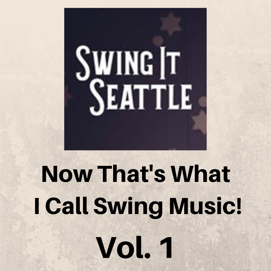 Now That's What I Call Swing Music!.png