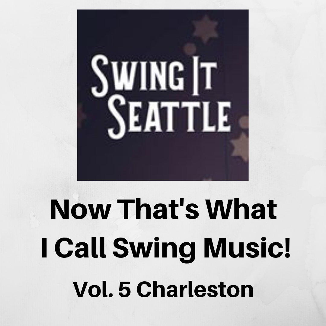Now That's What I Call Swing Music! (4).png