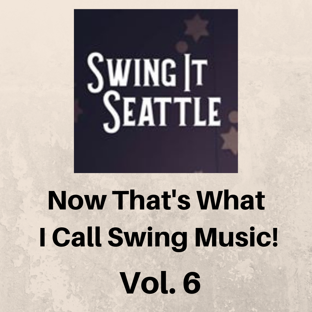 Now That's What I Call Swing Music! (7).png