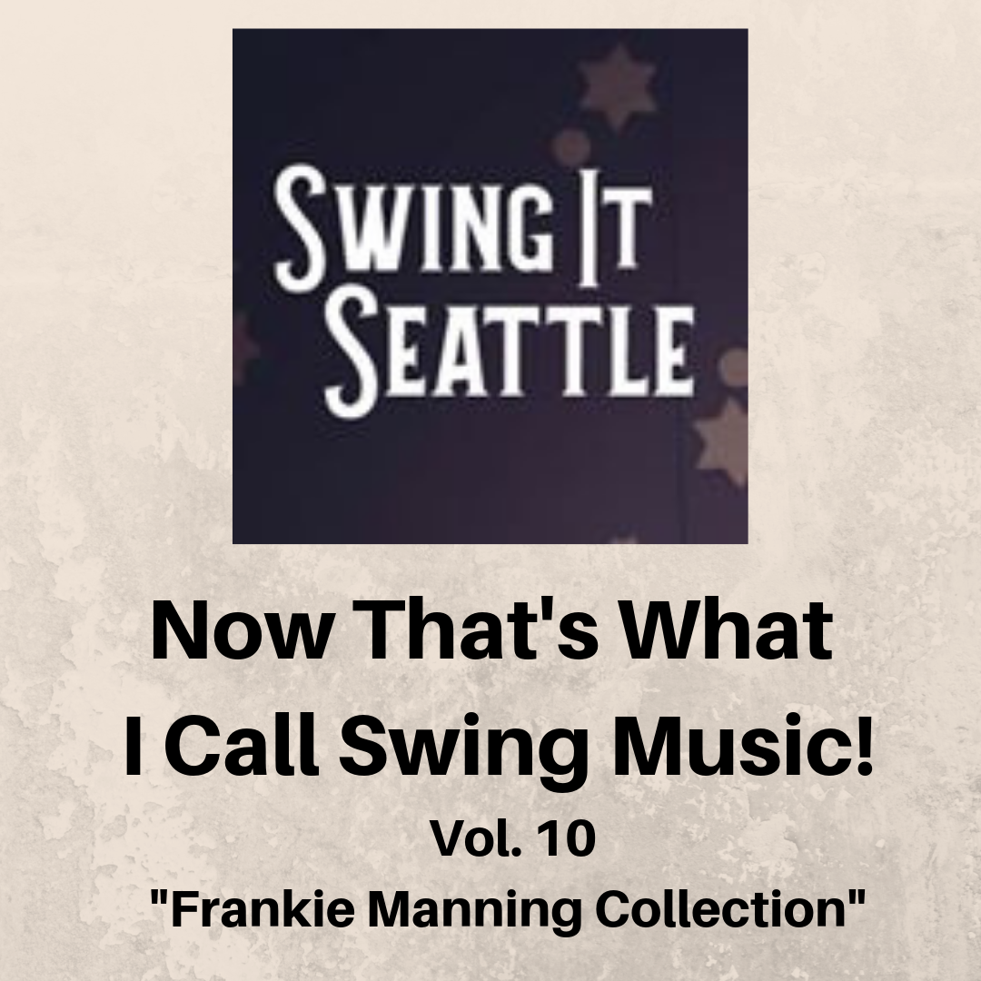 Now That's What I Call Swing Music! (10).png