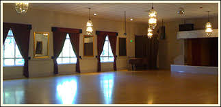 Swing It Saturday Workshops & Dances - Polish Home Association1714 18th Ave, Seattle, WA 98122
