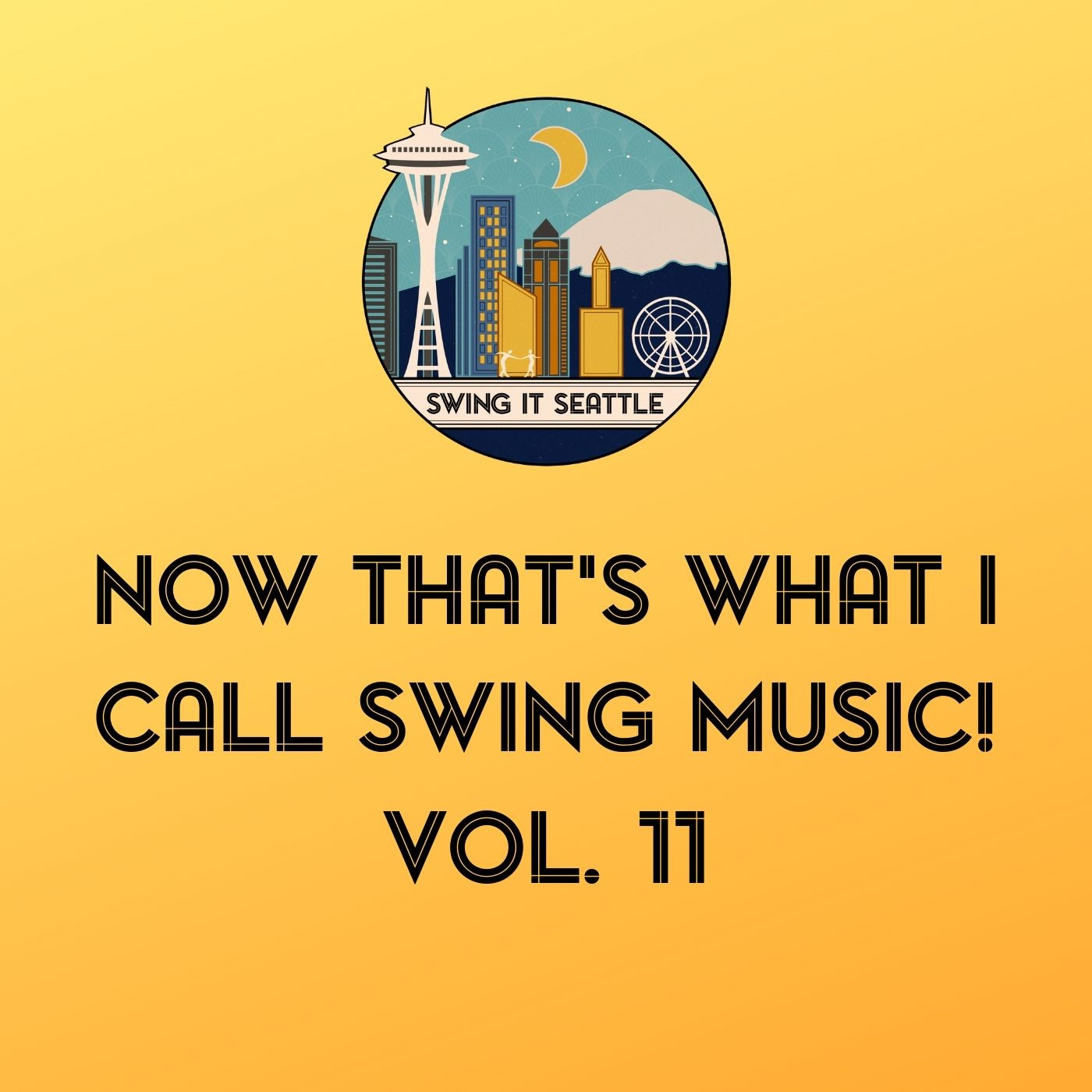 Copy of now that's what I call swing music! Vol. 11 (1).jpg