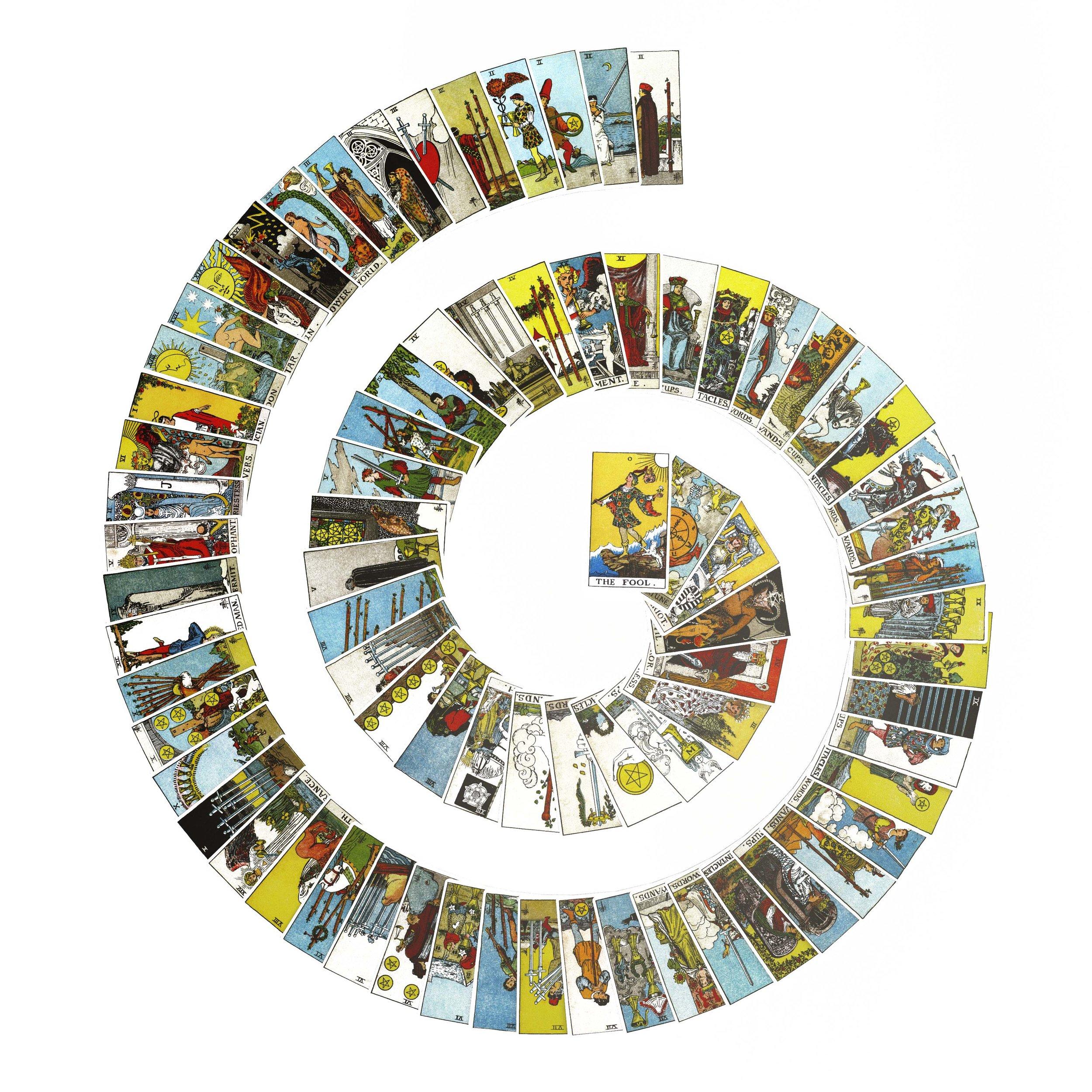 Spiral00162252.jpg