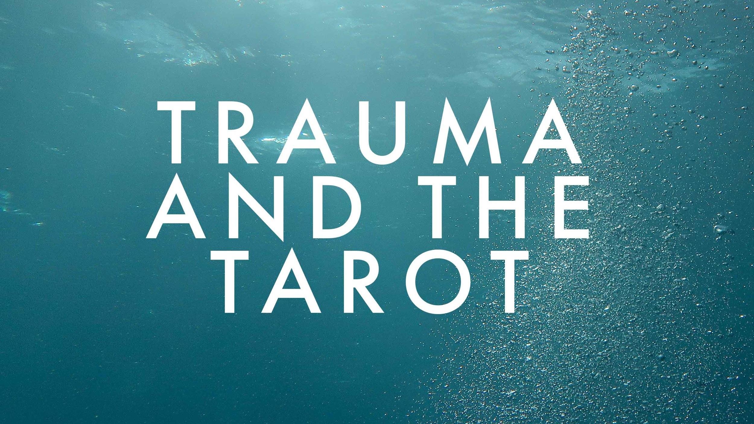 trauma+and+tarot.jpg