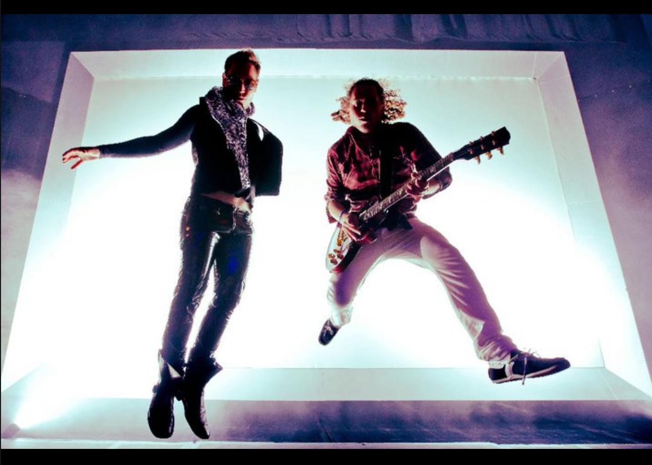 The Brothers Goddard - Jump Shot.png