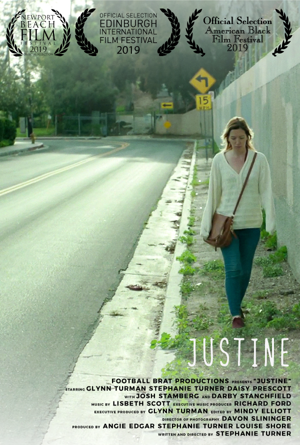 Justine-Poster-Email.png