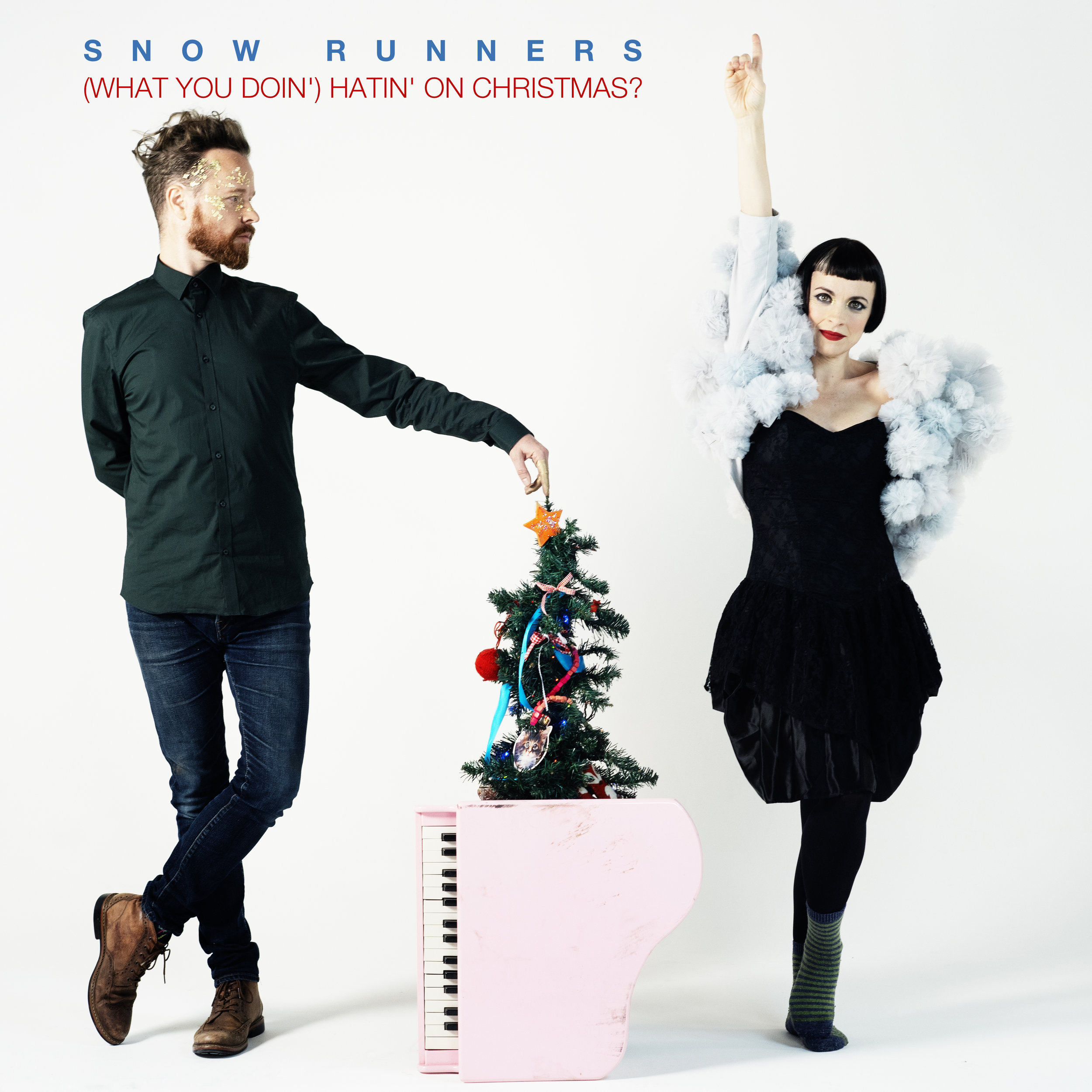 SnowRunners-HatinOnChristmas-full.jpeg