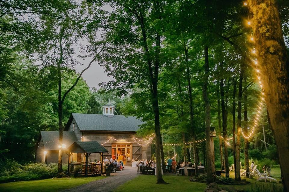 venues we love… - Lounsbury House, Ridgefield CTRoxbury Barn, Catskills NYHickories Organic Farm, Ridgefield CTDCA Meadowlands, Darien CTKirby Hill Farm, Patterson NYRosedale Vineyard, Avon CT
