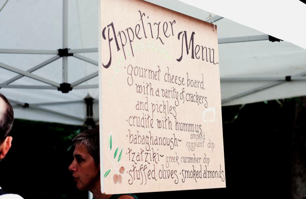 app menu.jpg