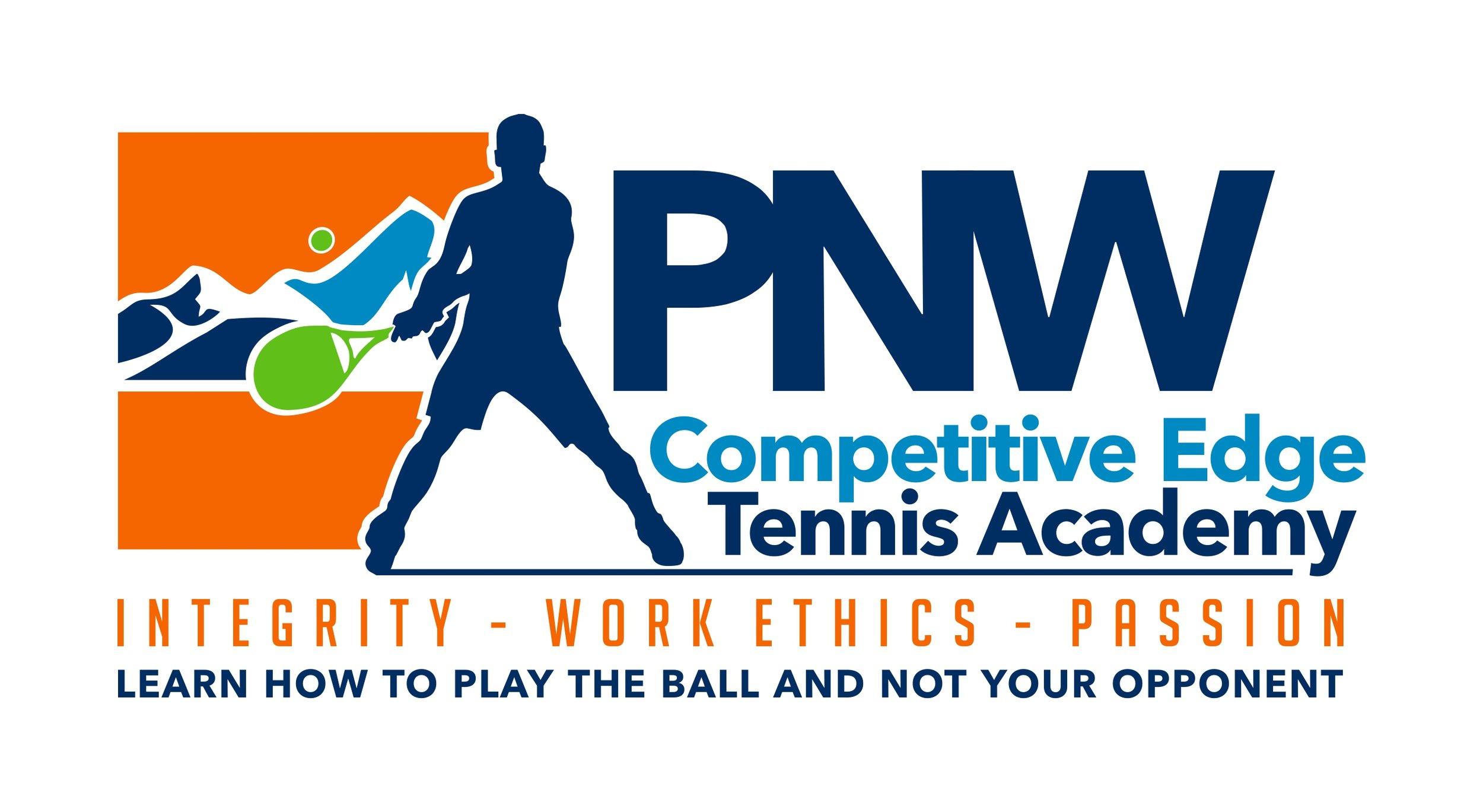 PNW Tennis Academy Logo.jpg