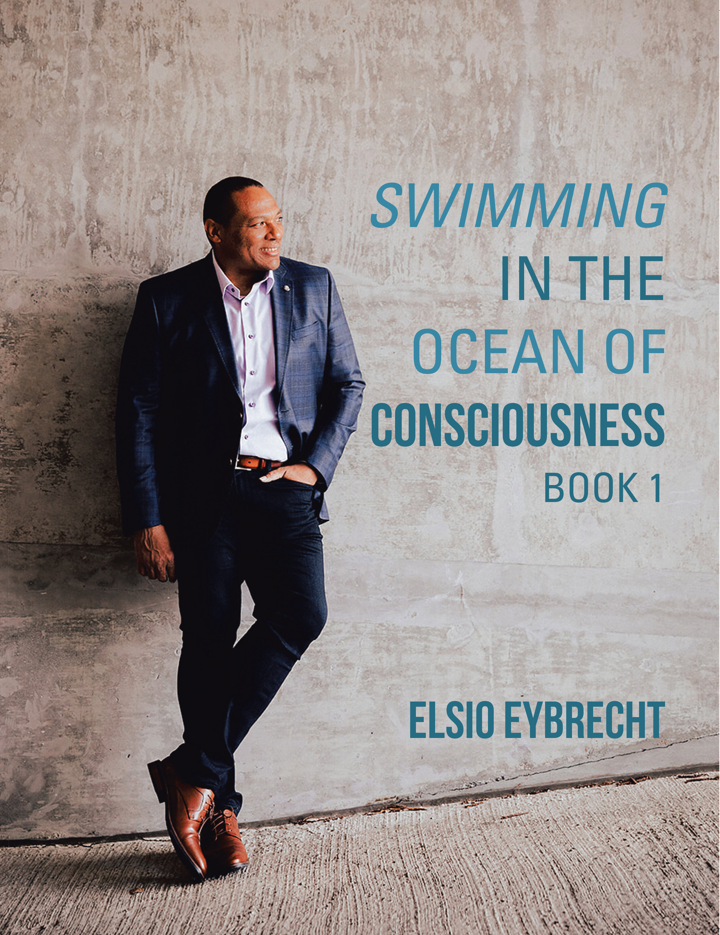 Elsio's Front Cover.jpg