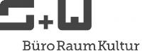 SundW-Logo-RZ_Graustufen_Coated.jpg